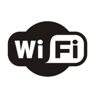 chalupa Jeseníky wifi